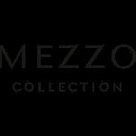 Mezzo Collection
