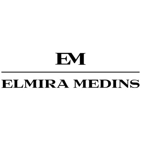 Elmira Medins