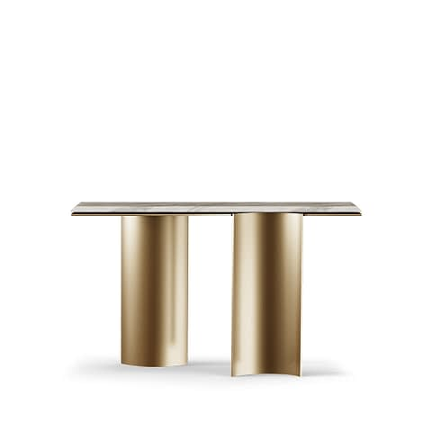 Audax Console By Gold Castle