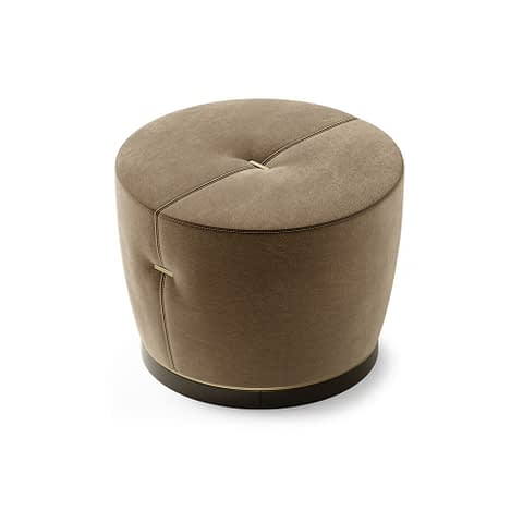 Buatta Stool By Aster
