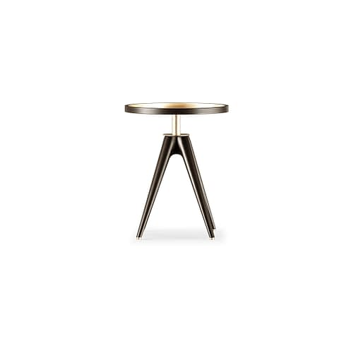 Dorothy Side Table By Aster