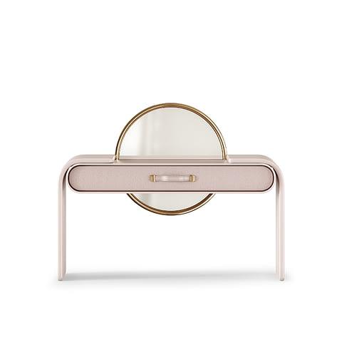 Fairy Dressing Table By The Fairytale