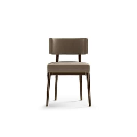 Frank Dining Chair By Aster
