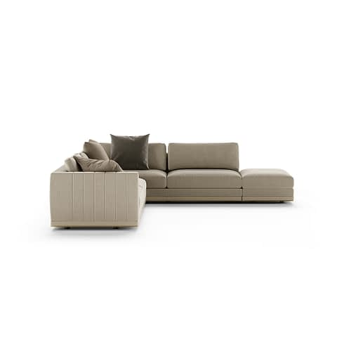 Greer Modular Sofa By Aster