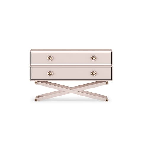 Warrior Chest Of Drawers By The Fairytale