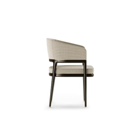 Mark Dining Chair By Aster