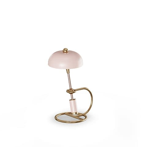 Pixar Table Lamp By The Fairytale
