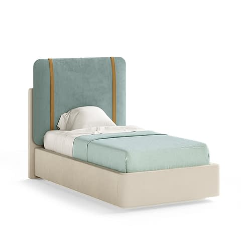 Suspender Bed By The Fairytale