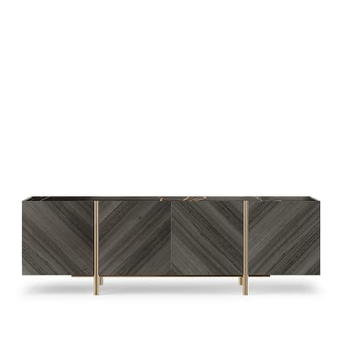 Edge Sideboard By Outline