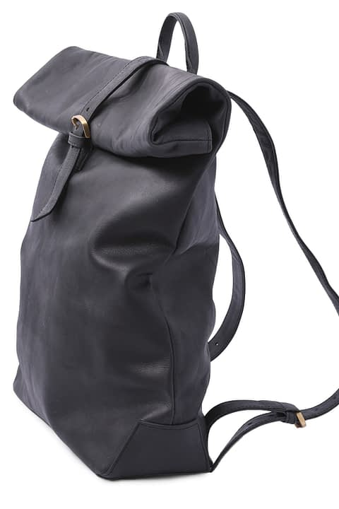 Kmana | Chatwin Backpack - Black