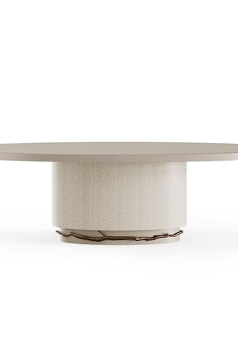 Branch Dining Table By Pardo