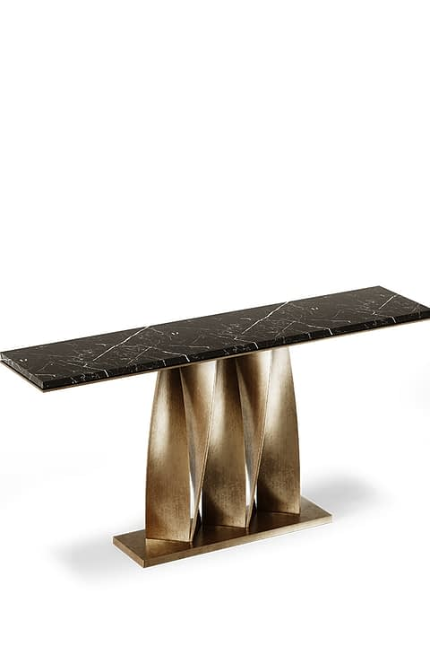 Spiro Console By Gold Castle