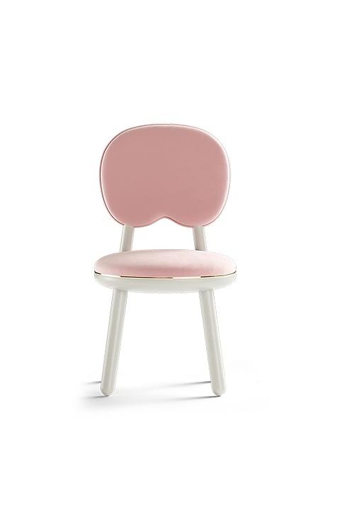 Gum Chair By The Fairytale