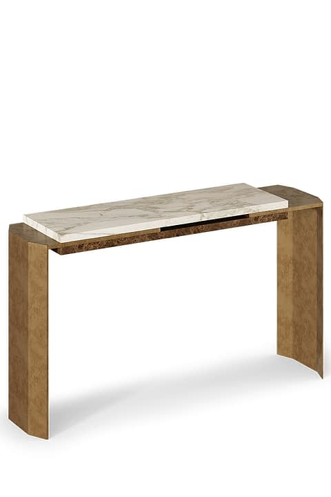 Mirus Console By Gold Castle