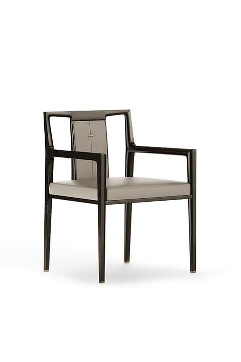 Mont Dining Chair By Aster