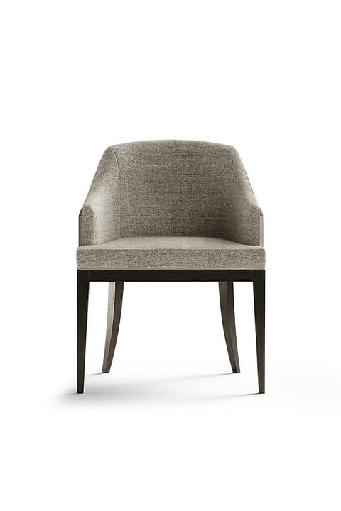 Wolfe Dining Chair By Aster