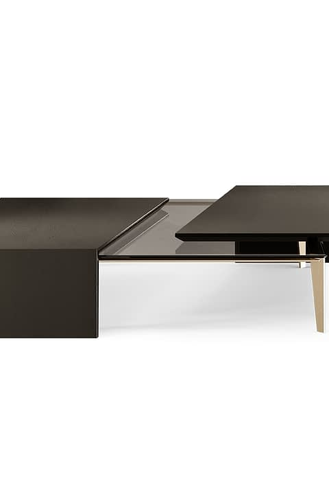 Pawson Center Table By Outline