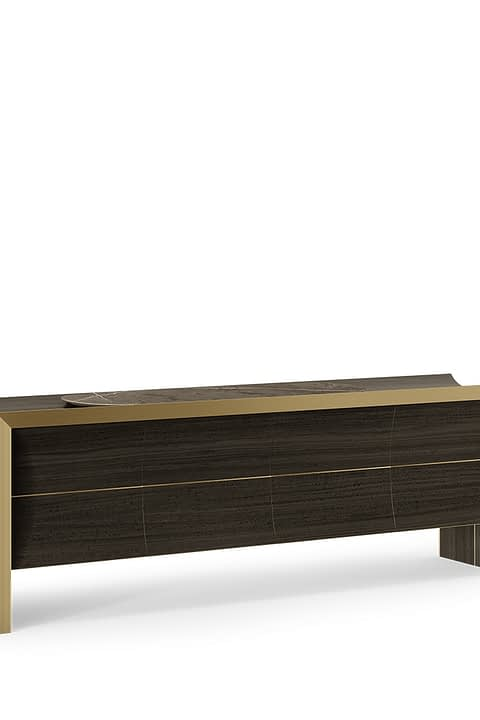 Flexus Sideboard By Outline