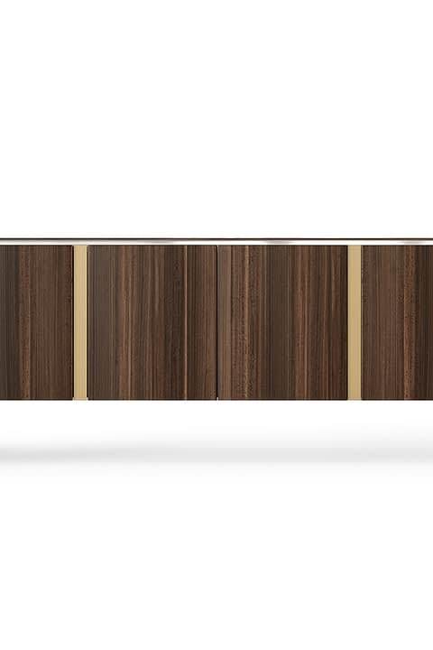 Moneo Sideboard By Outline