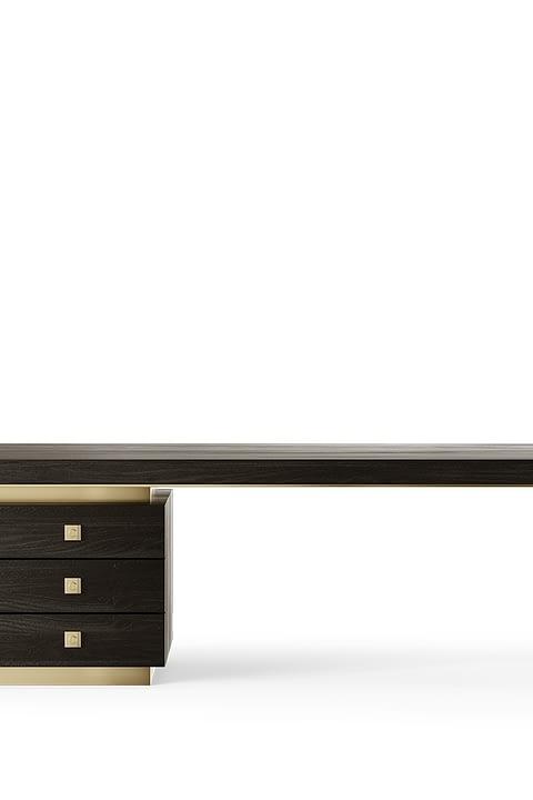 Nouvel Desk By Outline