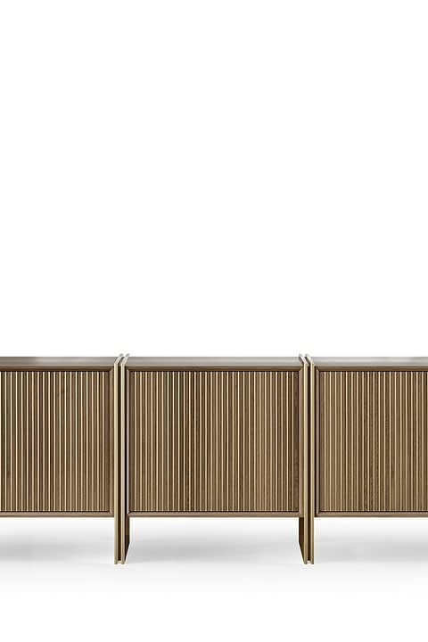 Ripas Sideboard By Outline