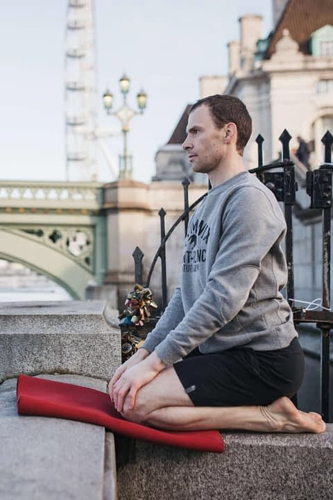 Yogibanker's Complete Wellness Course