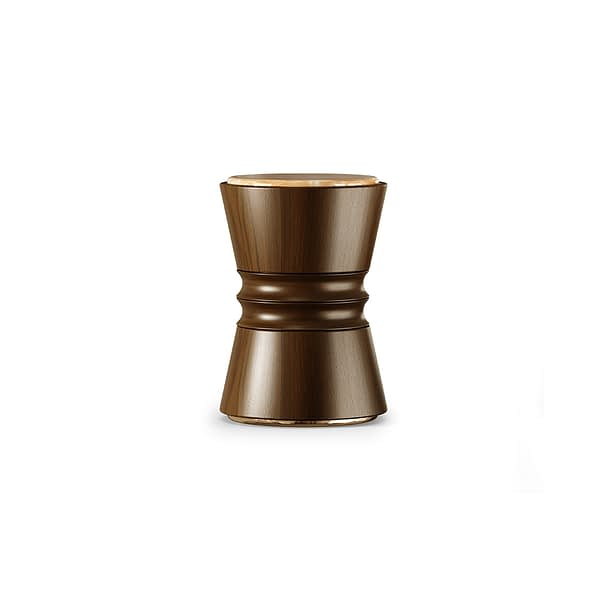 Cobb Side Table by the Mezzo Collection