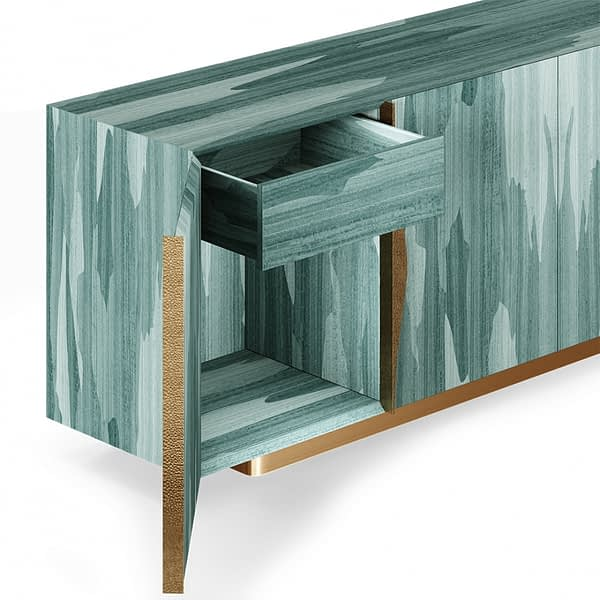 Force Sideboard By Padro