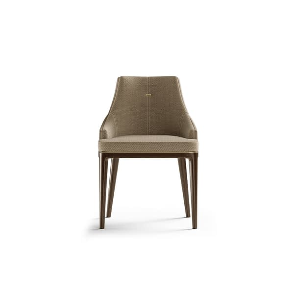 Alaton Dining Chair By Aster