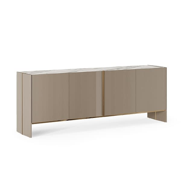Everson Sideboard By Outline